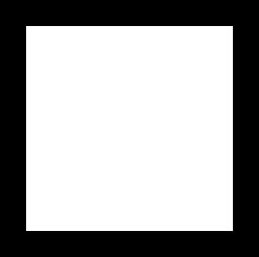 Climb-Art